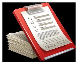 Obtención, Gestión y Legalización de Documentos