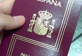 Aprobado el nuevo Plan Intensivo de Nacionalidad 2015