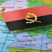 ¿Tienes previsto viajar a Angola? Información sobre visados para Angola