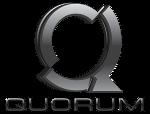 Quorum Traducción y Gestión S.L.