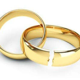 Homologación en Brasil de sentencia de divorcio extranjera