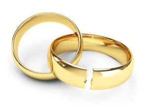 Homologaçáo de Divórcio no Brasil