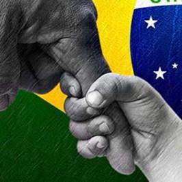 Nacionalidad para hijos de brasileños