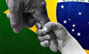 hijos brasilenos en España