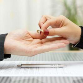 Anotación en Brasil de sentencias de divorcios extranjeras: novedades