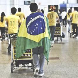 """Cómo regresar a España y recuperar la residencia, tras el """"retorno voluntario"""""""
