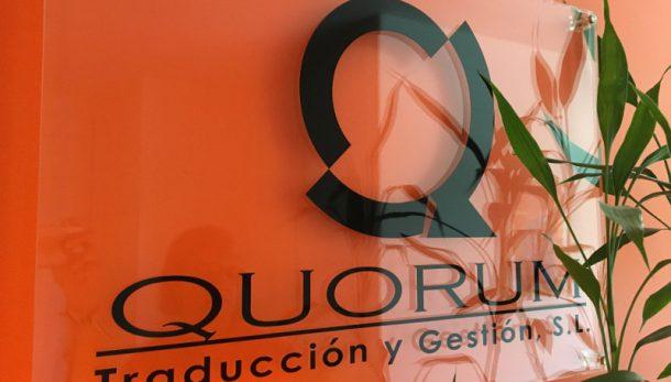 sobre-quorum
