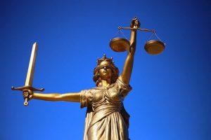 Advogado exercer na Espanha